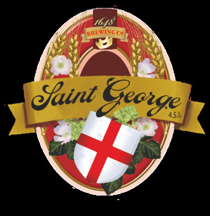 Saint George 4.5%